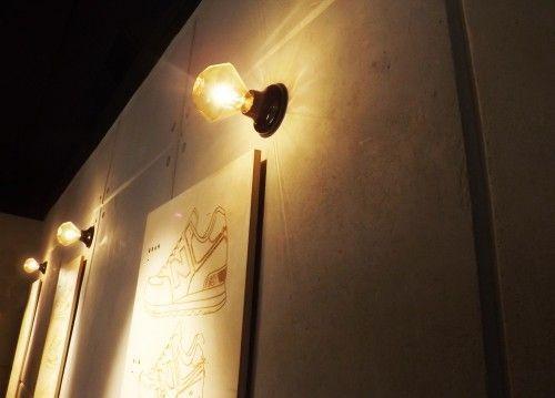 Sitios con encanto café y heladería artesanal Mistura by New Balance 5