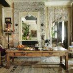Casas con encanto divina locura en Londres 2