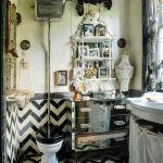 Casas con encanto divina locura en Londres 8