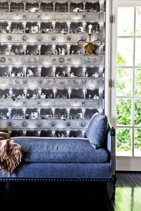 Pintar paredes efecto acuarela pizarra 9