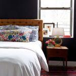 Como decorar una habitacion con ideas de interioristas profesionales 1