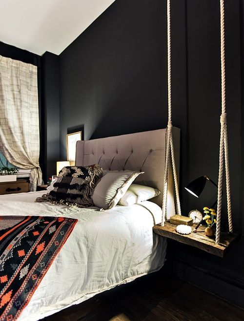 Como decorar una habitacion con ideas de interioristas profesionales 3