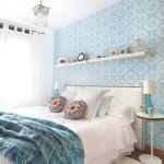 Cómo decorar una habitación con ideas de interioristas profesionales