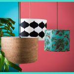 Ikea decoración cita en Brasil con la nueva colección limitada Tillfälle 3