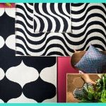 Ikea decoración cita en Brasil con la nueva colección limitada Tillfälle 4