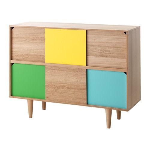 Ikea decoración cita en Brasil con la nueva colección limitada Tillfälle 5
