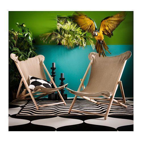 Ikea decoración cita en Brasil con la nueva colección limitada Tillfälle 9