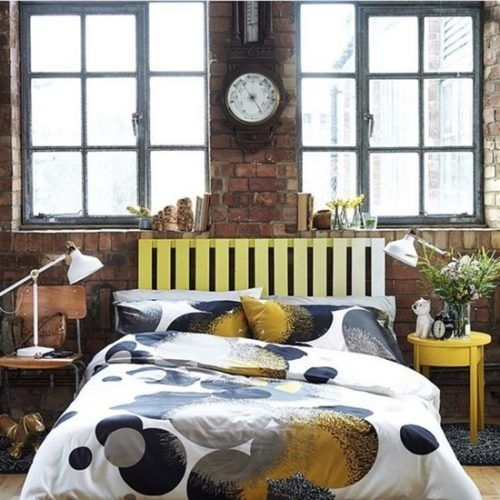 Tunear muebles ikea 5 ideas originales con un somier de lamas 5