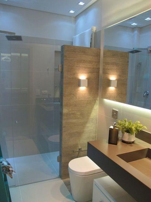 6 reformas clave para un cuarto de baño bien planificado 1