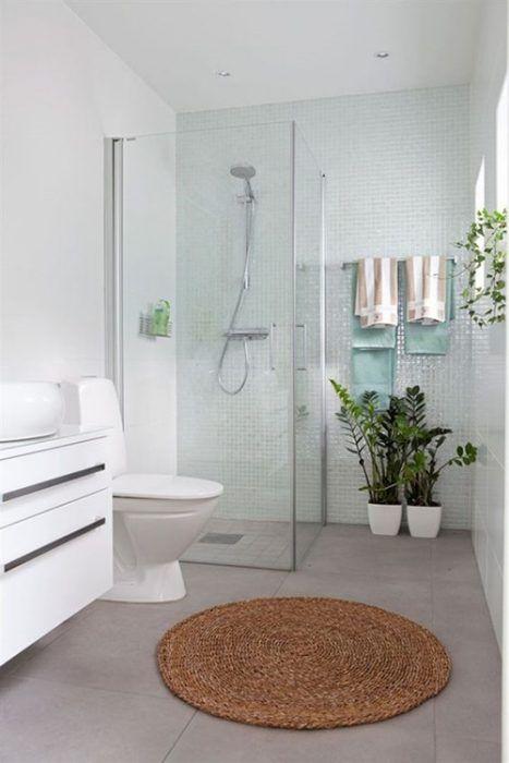 6 reformas clave para un cuarto de baño bien planificado 2