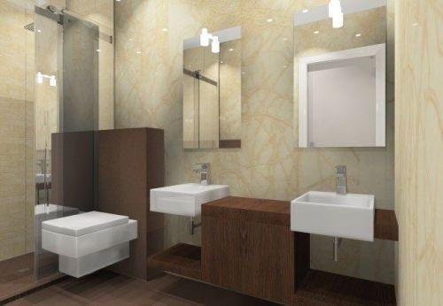 6 reformas clave para un cuarto de baño bien planificado 7