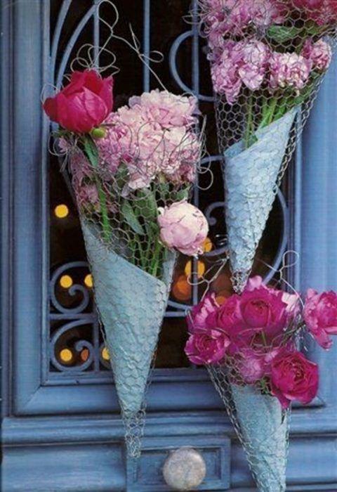 20-manualidades-faciles-con-malla-de-gallinero-para-decoracion-vintage-19
