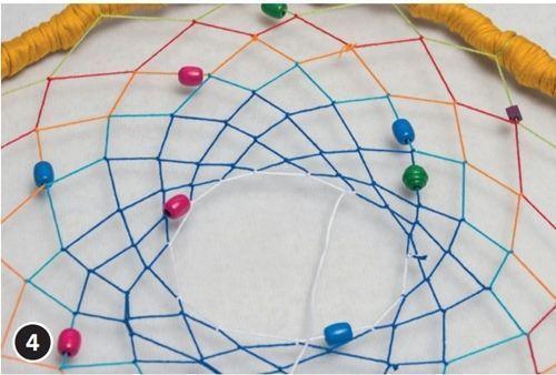 diy-decoracion-atrapasuenos-etnico-a-todo-color-4