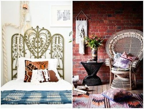 decoracion-de-habitaciones-con-cabeceros-y-sillas-peacock-10