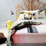 decoracion-de-habitaciones-con-cabeceros-y-sillas-peacock-6