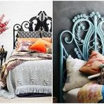 decoracion-de-habitaciones-con-cabeceros-y-sillas-peacock-8