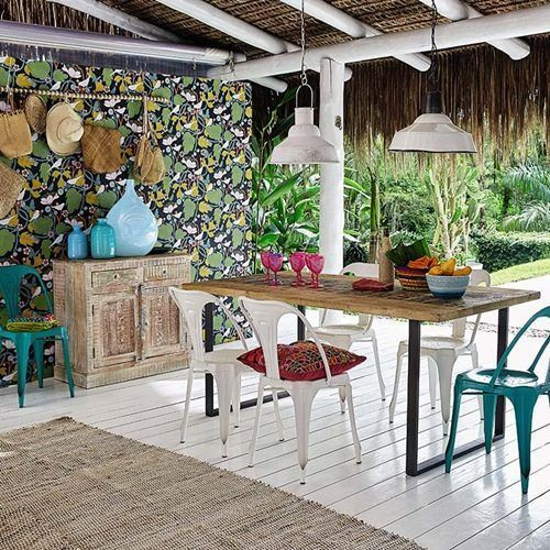 muebles-bonitos-en-tiendas-de-decoracion-online-busca-en-maisons-du-monde-2