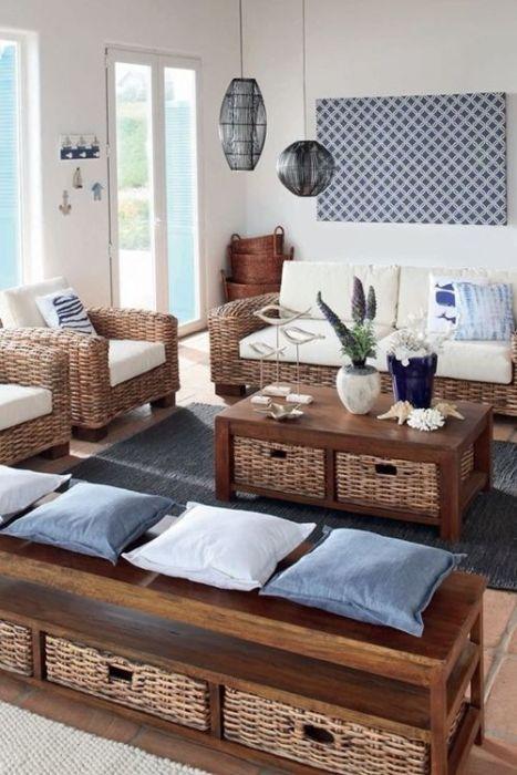prolongar-el-uso-de-los-muebles-de-exterior-mas-alla-del-verano-10