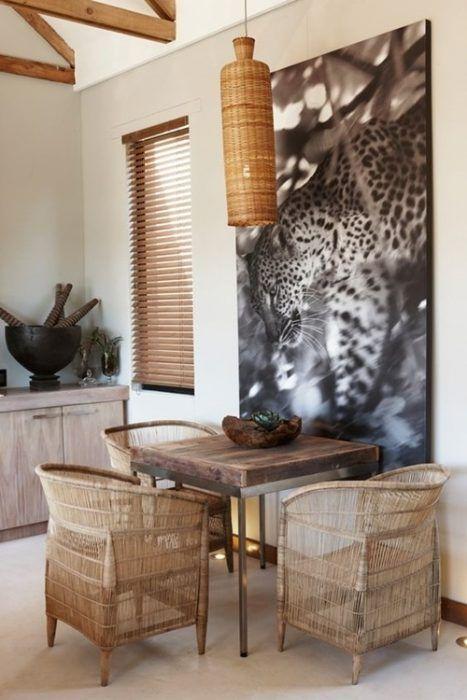 prolongar-el-uso-de-los-muebles-de-exterior-mas-alla-del-verano-11