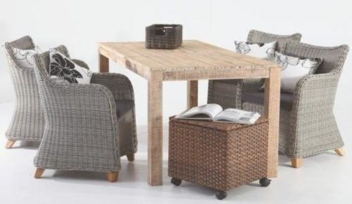 prolongar-el-uso-de-los-muebles-de-exterior-mas-alla-del-verano-6