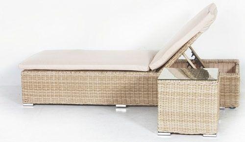 prolongar-el-uso-de-los-muebles-de-exterior-mas-alla-del-verano-8