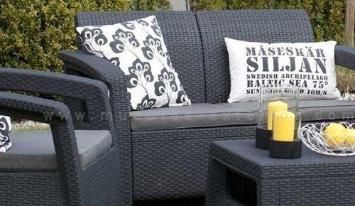 prolongar-el-uso-de-los-muebles-de-exterior-mas-alla-del-verano-9