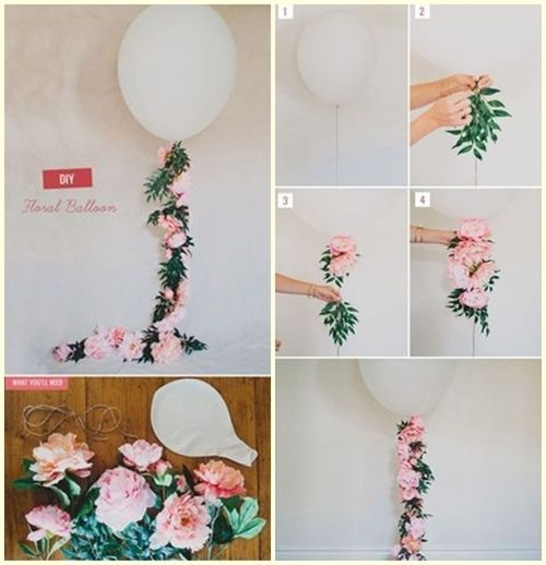 12-ideas-definitivas-de-decoracion-con-globos-11