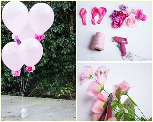 12-ideas-definitivas-de-decoracion-con-globos-12