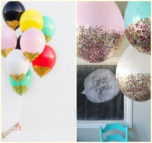 12-ideas-definitivas-de-decoracion-con-globos-16
