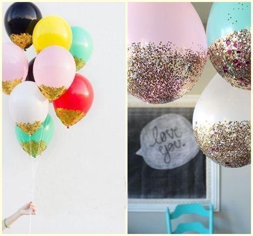 12-ideas-definitivas-de-decoracion-con-globos-16