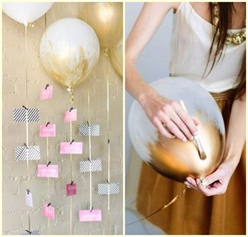 12-ideas-definitivas-de-decoracion-con-globos-17