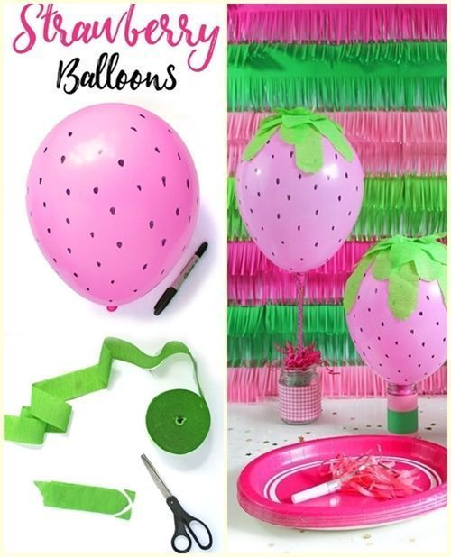 12-ideas-definitivas-de-decoracion-con-globos-24