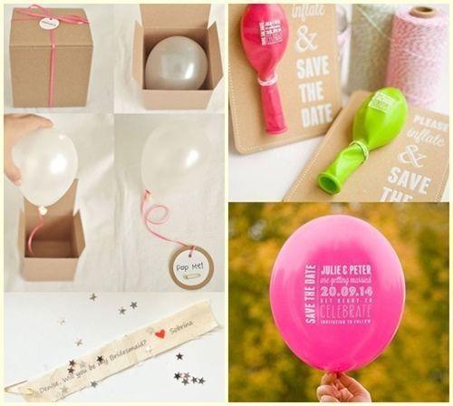 12-ideas-definitivas-de-decoracion-con-globos-25