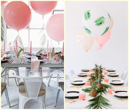 12-ideas-definitivas-de-decoracion-con-globos-26