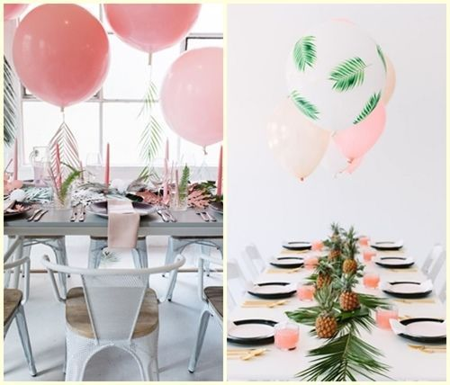 12-ideas-definitivas-de-decoracion-con-globos-26