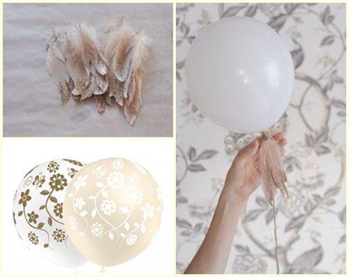 12-ideas-definitivas-de-decoracion-con-globos-29