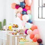 12-ideas-definitivas-de-decoracion-con-globos-3