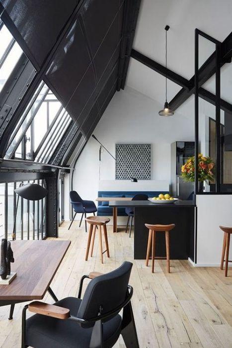 20-cerramientos-y-techos-de-cristal-bellos-y-practicos-para-tu-casa-14