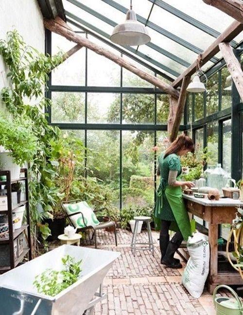 20-cerramientos-y-techos-de-cristal-bellos-y-practicos-para-tu-casa-2