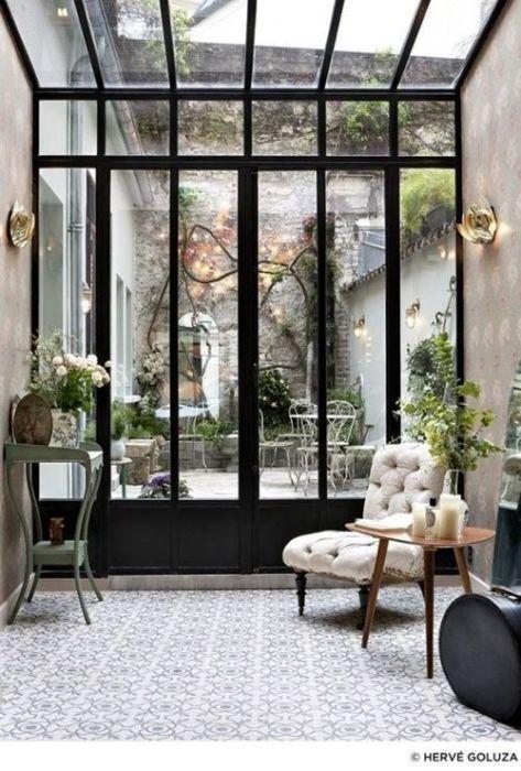 20-cerramientos-y-techos-de-cristal-bellos-y-practicos-para-tu-casa-4