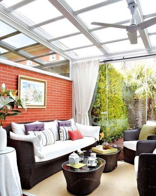 20-cerramientos-y-techos-de-cristal-bellos-y-practicos-para-tu-casa-5