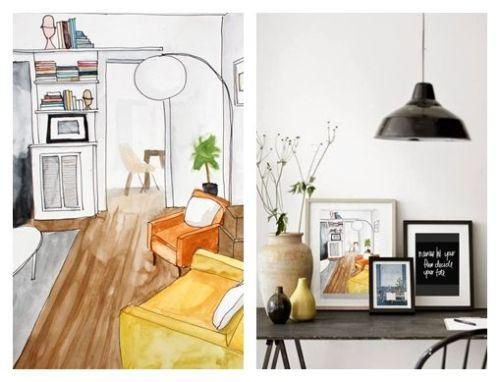 laminas-para-cuadros-para-comprar-online-3