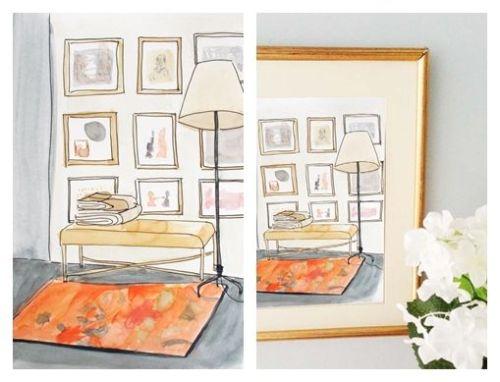 laminas-para-cuadros-para-comprar-online-4