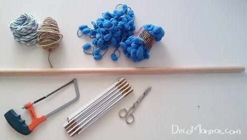 separador-de-ambientes-diy-con-lanas-de-pompones-1