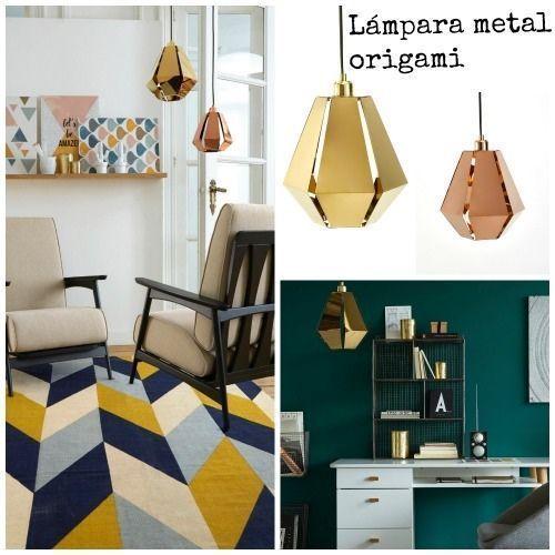 Como decorar tu casa con poco dinero best with como - Cambiar una casa por otra ...
