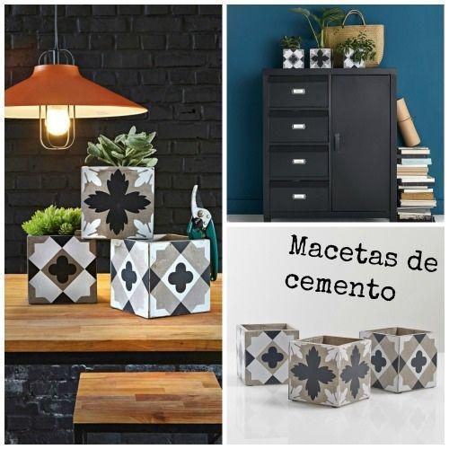 10-objetos-trendy-para-decorar-tu-casa-por-poco-dinero-3