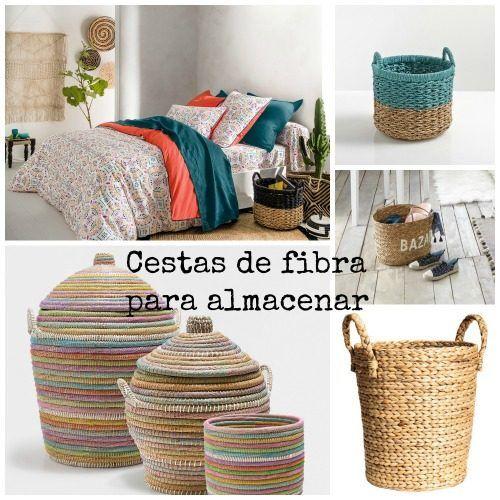 10-objetos-trendy-para-decorar-tu-casa-por-poco-dinero-9