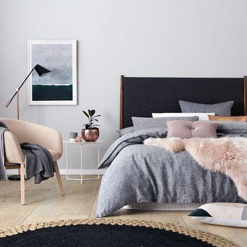como-vestir-una-cama-para-hacerla-protagonista-del-dormitorio-8