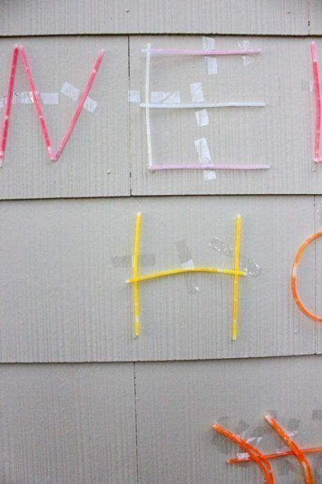 decorar-con-carteles-de-neon-5