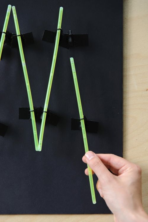decorar-con-carteles-de-neon-7